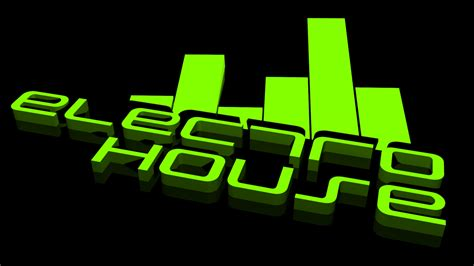 electronic house electro house by gungodthegreat on deviantart