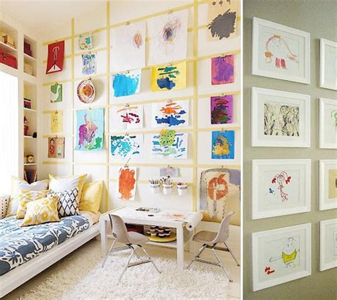 20 bright kids room decorating ideas for young artists 20 bright kids room decorating ideas for young artists