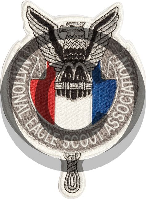 names of all eagle scouts updated eagle scout database available to councils