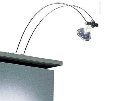 oligo illuminazione illuminazione per mobili torino by oligo lichttechnik
