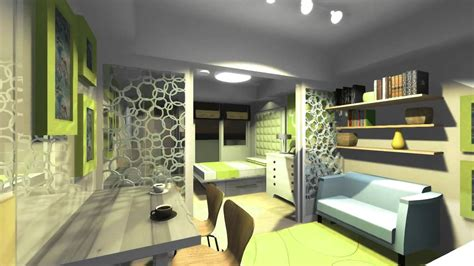 interior design for studio type house best studio unit interior design ideas photos amazing design ideas luxsee us