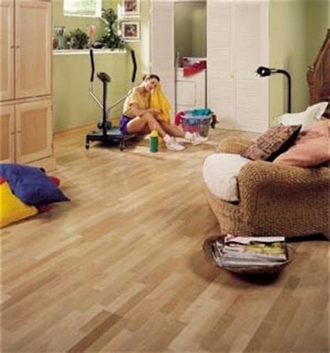 exercise room flooring exercise rooms flooring idea sportsroom by award hardwood flooring