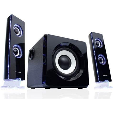 Speaker Simbadda Mini harga jual speaker simbadda cst 6400n