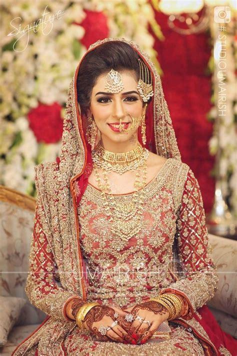 pakistani trending bridal dresses video dailymotion pakistani bridal dresses 2018 latest mehndi barat