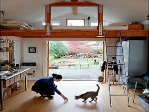 Garage Conversion Designs Ideas Garage Conversion Designs With Kitty Garage Conversion Designs
