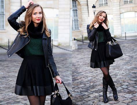Maxmara Saka 2015 sonbahar ceket modas箟 3k moda