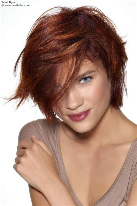 new hair color trends 2015 re new hair color trends hairstyles4 com