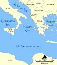 Aegean Sea On World Map by Aegean Sea On World Map Images Amp Pictures Becuo