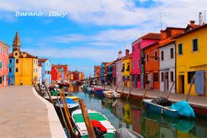 burano italy burano italy burano is an island in the venetian lagoon flickr
