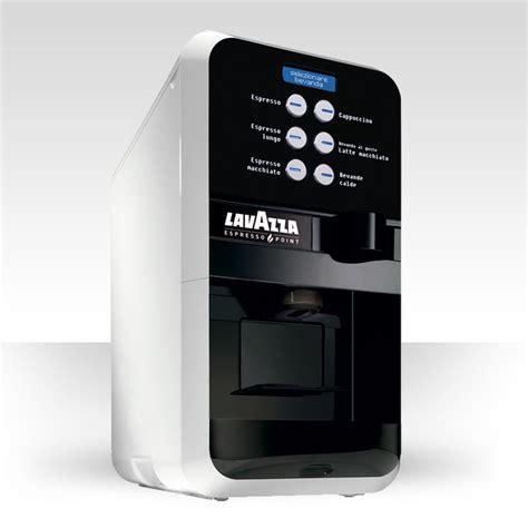 lavazza ufficio macchine da caff 232 e capsule lavazza per ufficio a vicenza