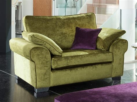 Alstons Upholstery by Camden Fabric Sofa Collection By Alstons Upholstery