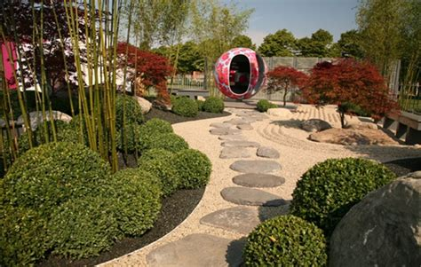 virtual backyard design virtual backyard design 28 images 10 free garden and