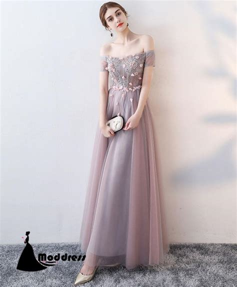 prom dresses nottingham formal dresses pink prom dress long prom dress formal prom dress moddress