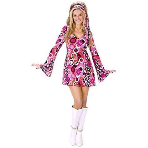 70s Outfits: Amazon.com