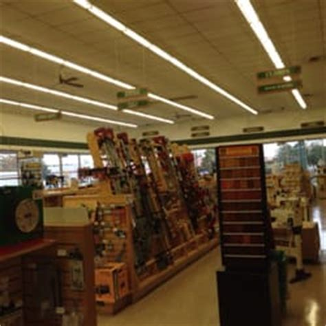 Landscape Supply Near Sterling Heights Mi Woodcraft Supply Store Hardware Stores 37864