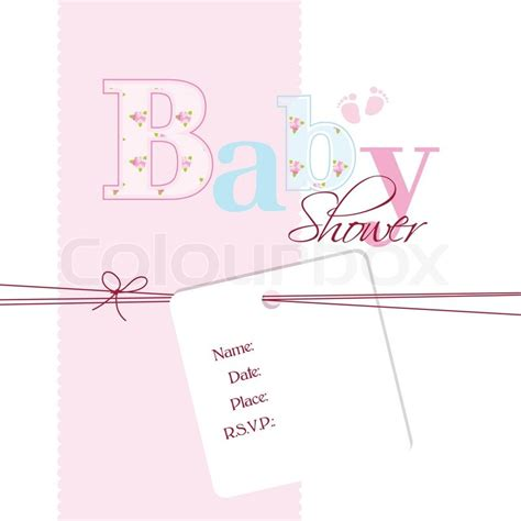 baby shower email invitation templates baby shower email invitations invitations ideas for