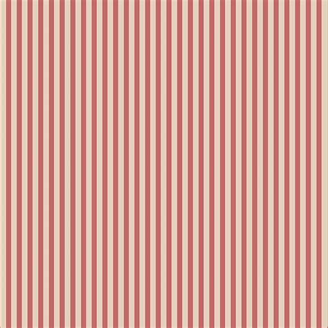 Peel And Stick Wall Covering by Fk34409 Pinstripe Wallpaper Discount Wallcovering