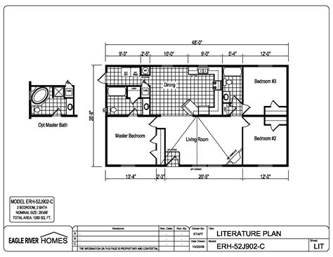 eagle homes floor plans eagle river homes floor plan chooser