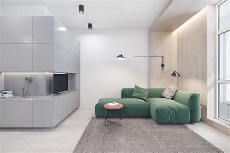 minimalist home interior 7 best tips for creating stunning minimalist interior