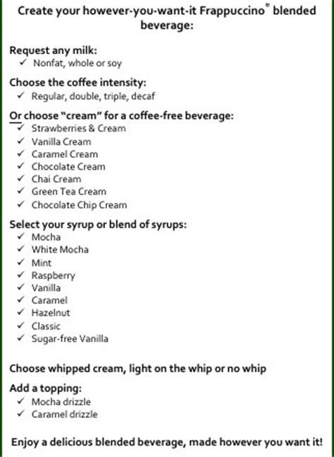 Hazelnut Mocha With Sugar Free Syrup   Dark Brown Hairs