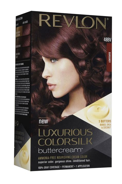 otc brown hair dyes what your hair color says about you marikagederte com
