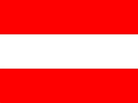 Sho Vienna austria related keywords austria keywords