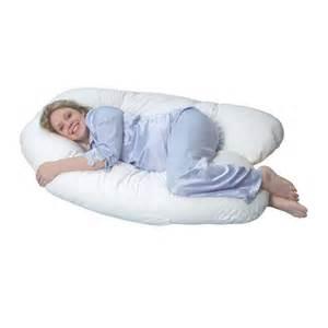 pregnancy pillow for stomach sleepers nicholasconlon me