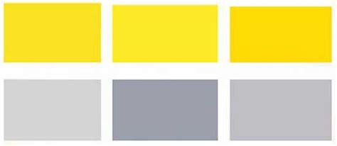 yellow color combinations yellow color schemes home design