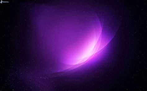 imagenes del universo alta resolucion universo