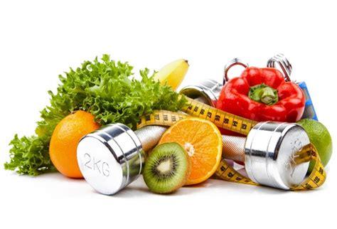 fitness e alimentazione sifa scuola italiana fitness e alimentazione