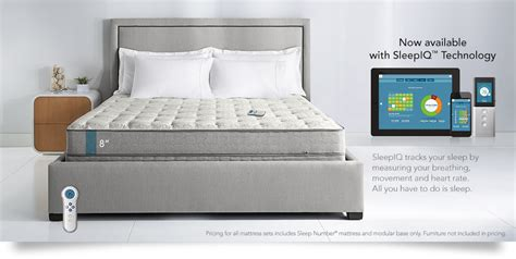 sleep number bed c2 classic series beds mattresses sleep number