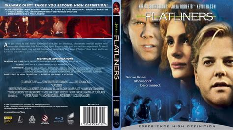 film the flatliners flatliners latest collection of movies in every genre
