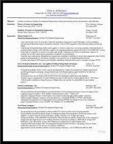 Resume objective examples management positions alexa resume