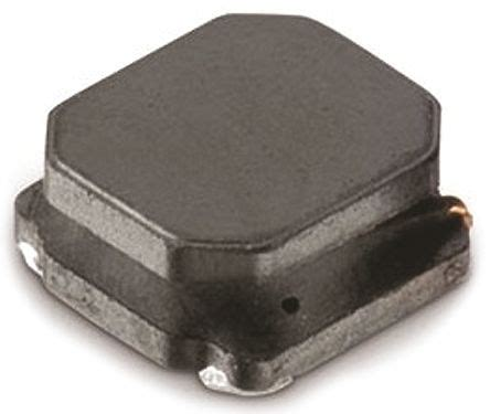 wurth shielded inductor 74404042220 wurth we lqs series type 4018 shielded wire wound smd inductor 22 μh 177 20 semi