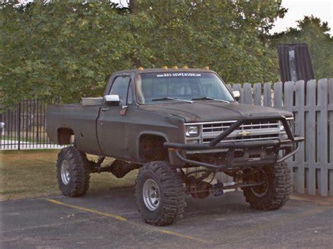 mudding truck for sale mudding truck html autos weblog