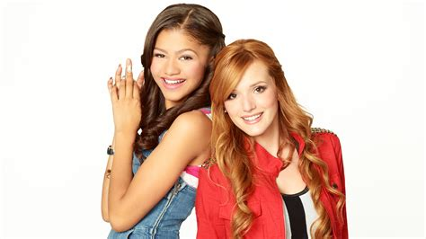 imagenes de shake it up shake it up disney planet