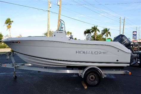 robalo boats craigslist 2013 robalo r180 vehicles for sale