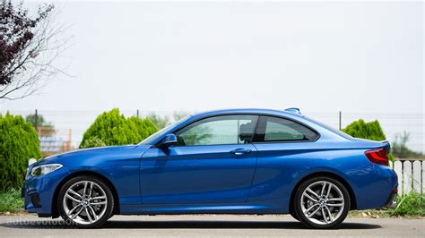 new bmw and used car dealer bmw of morristown dealership