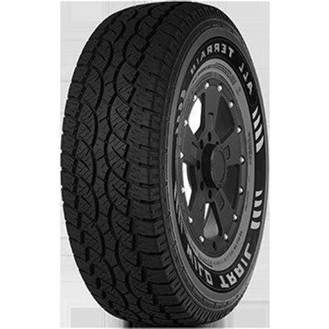 wild trail  tbc tires