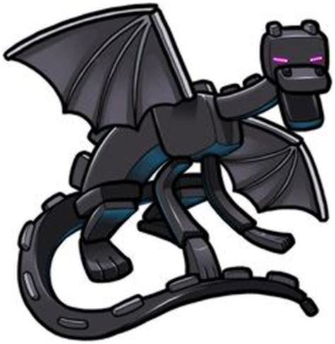 google themes ender dragon 1000 images about ender dragon on pinterest dragon