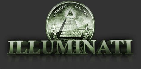 new illuminati the illuminati what are they not telling us about the
