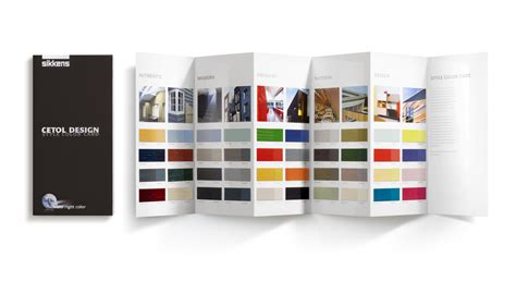 sikkens automotive paint color chart