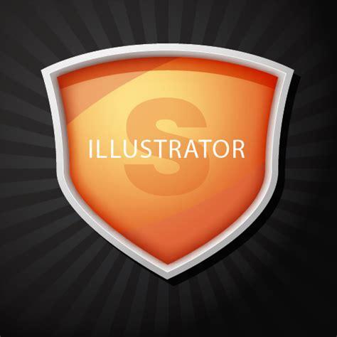 tutorial illustrator bahasa indonesia making a tuts style shield in illustrator
