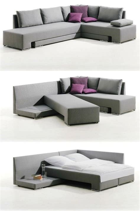 do it on my twin bed best 25 twin mattress couch ideas on pinterest diy twin