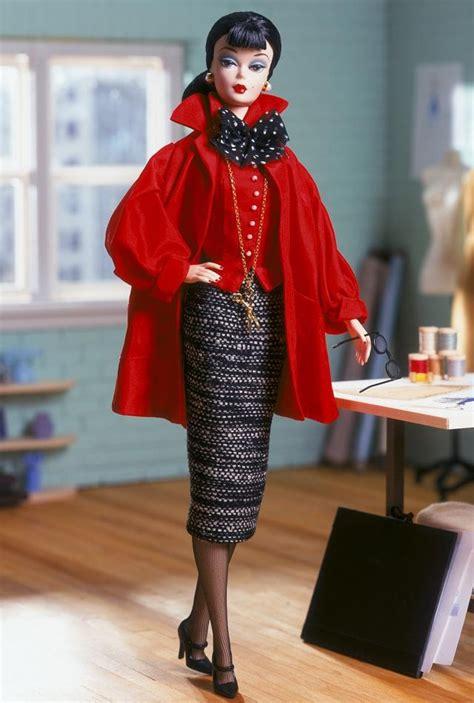 design clothes for barbie dolls fashion designer barbie doll in a barbie world 2
