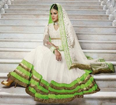 Anarkali India Exclusive 97 17 best images about exclusive anarkali suit on
