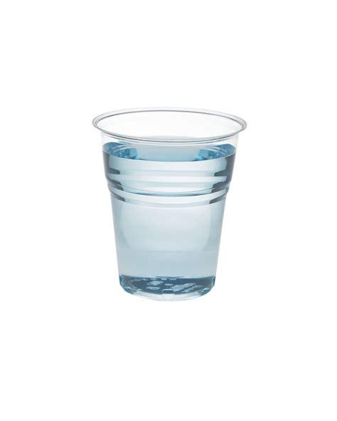 bicchieri prezzi bicchiere 200cc prezzo bicchiere 200cc offerta