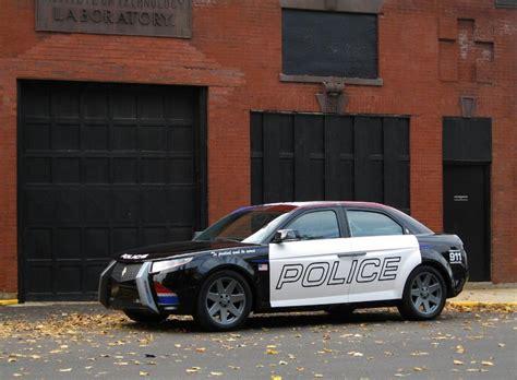 Versicherung F R Us Autos by Deutsche Diesel F 252 R Us Polizeiwagen Magazin Von Auto De
