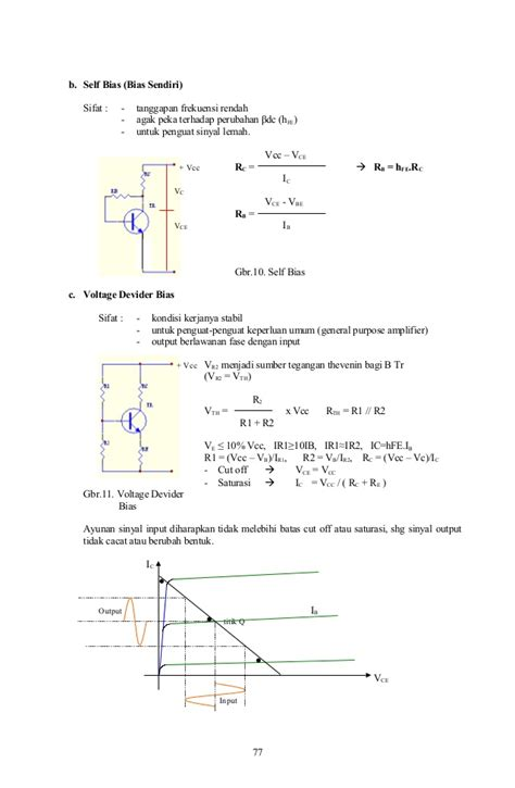 bipolar transistor halbleiter bipolar transistor elektronik kompendium 28 images c9013 transistor entegreci elektronik