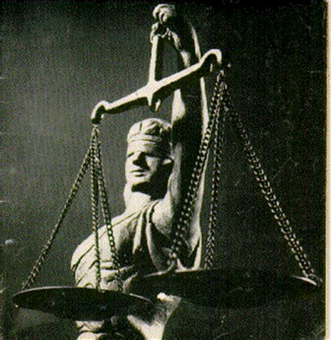 imagenes de la justicia griega derecho civil bienes acciones especiales